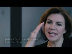 The Tories do The Apprentice – Episode Five – YouTube