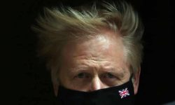 A dangerous cult now runs Britain – the worshippers at the Temple of Johnson