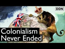 EXPOSED: The Secret British Cabal That Proves Colonialism Never Ended | Phil Miller – YouTube
