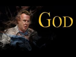 God Bashing at Its Best by Christopher Hitchens – YouTube