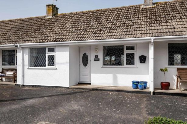 Port Isaac bungalow sells in just five minutes as Cornwall housing madness continues – Cor ...