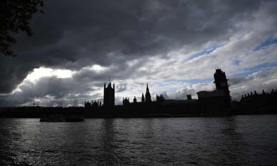 To beat the Tories, we must first join forces to beat the electoral system   Caroline Lucas, Lay ...
