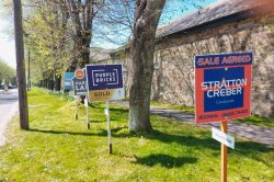 Cornwall Council 'must declare housing emergency and take immediate action'