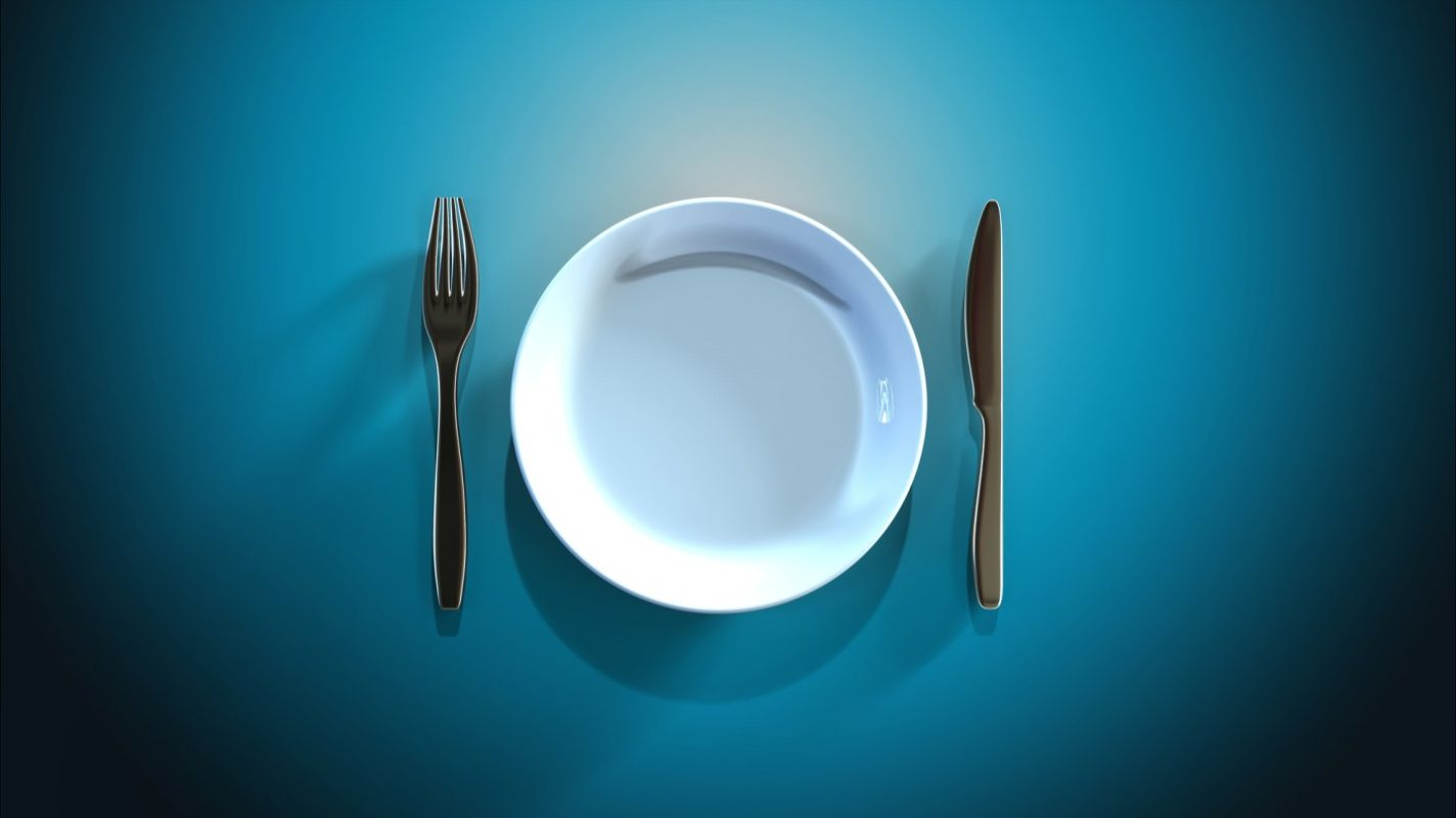 Caloric restriction beats fasting diets for weight loss, new trial finds
