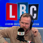 'No wonder we don't hear about other countries': James O'Brien on Austri ...