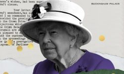 Queen secretly lobbied Scottish ministers for climate law exemption.  Monarch used secretive pro ...