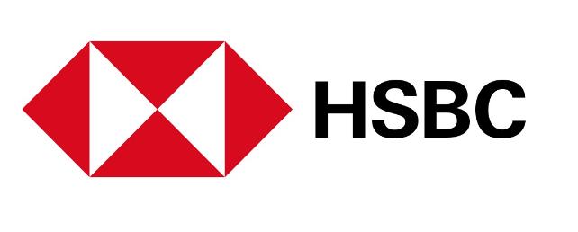 HSBCs debt is now larger than the UK public debt. | Caperata