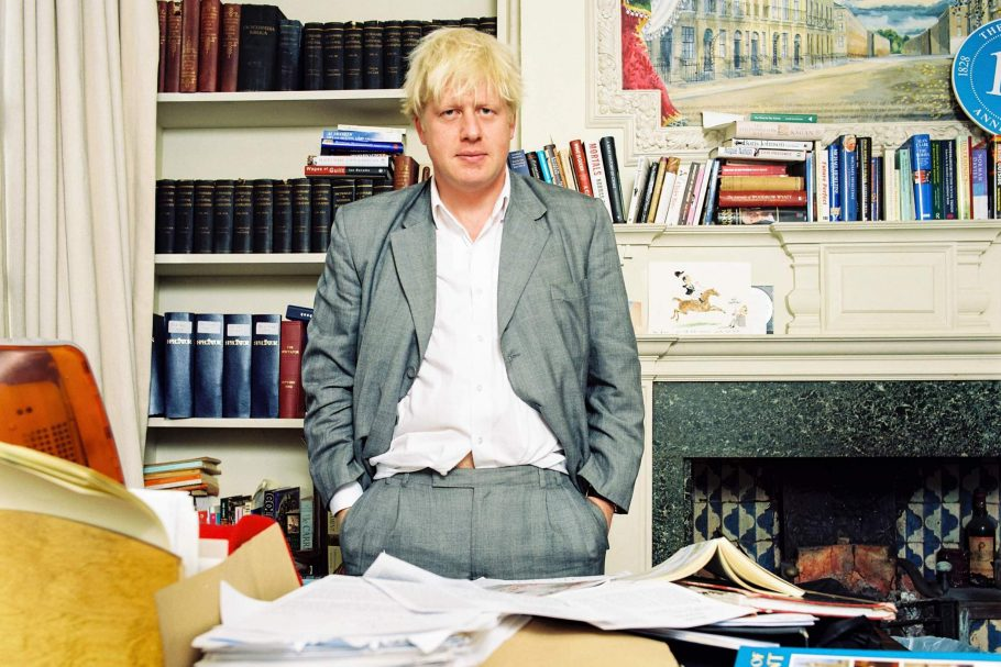 Etonocracy: How One Public School Came to Dominate Public Life – Byline Times