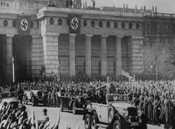 Man tries to claim the Nazis were socialist and gets shut down by a history teacher | indy100 |  ...