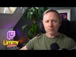 "Some Scots can't say ""purple burglar alarm"" – YouTube"