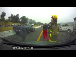 Accident 4 June 2019 Temecula Ca – YouTube