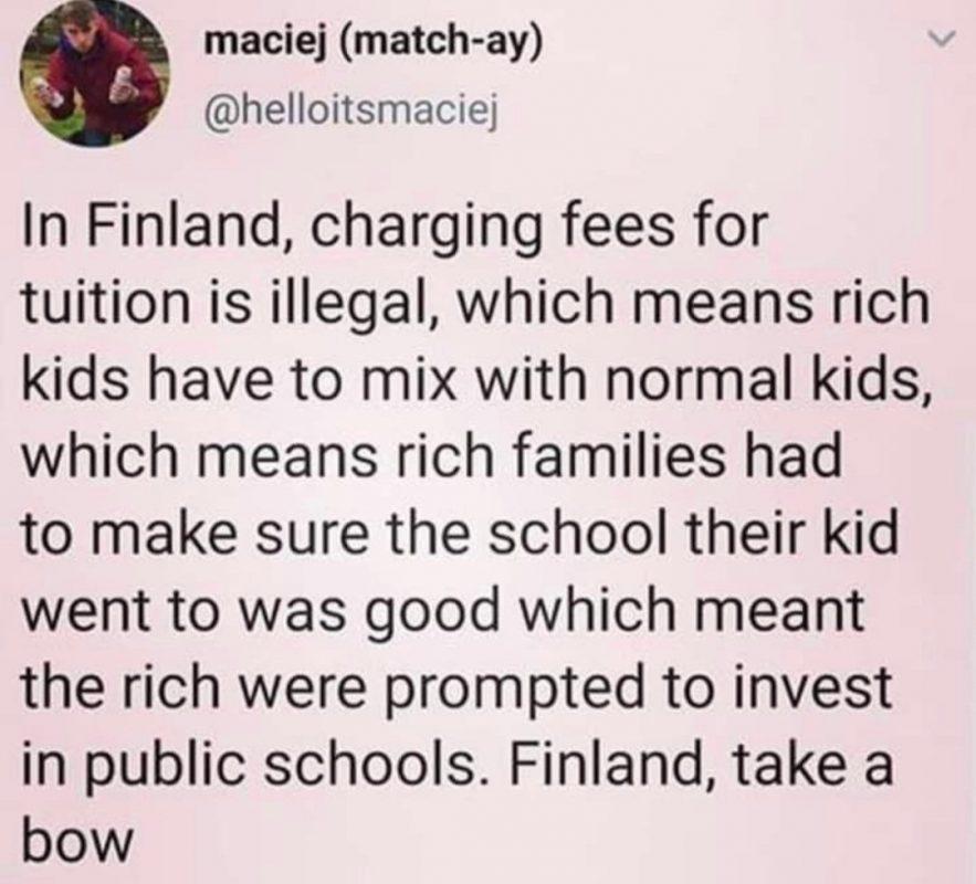 Brilliant idea