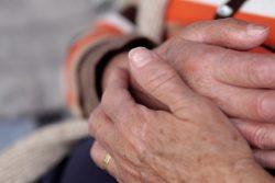 Scientists stumble on rheumatoid arthritis vaccine with huge potential